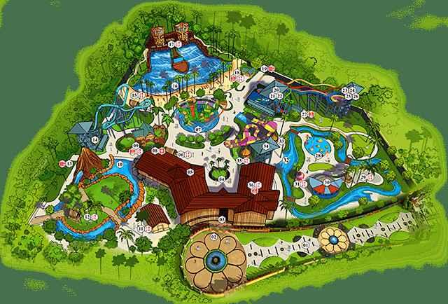 Wet N Joy Lonavala Indias Largest Water Park Offers, Images PARK MAP, WET N JOY, WET N JOY LONAVALA WATER PARK, WET N JOY LONAVALA, WET N JOY TICKET, WET N JOY PRICE N JOY, wet n joy lonavala photos