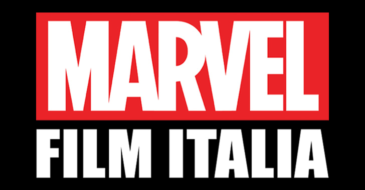 Marvel Film Italia: tutti i video dei film Marvel in italiano
