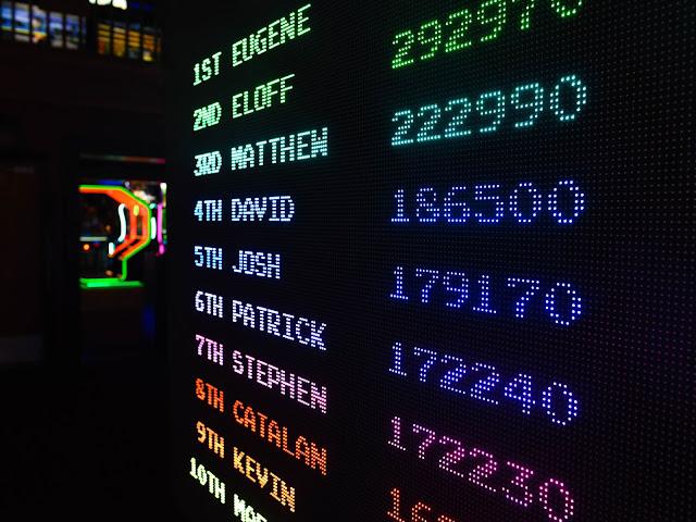 Advantages of Multi-color LED Signs | AffordableLED.com