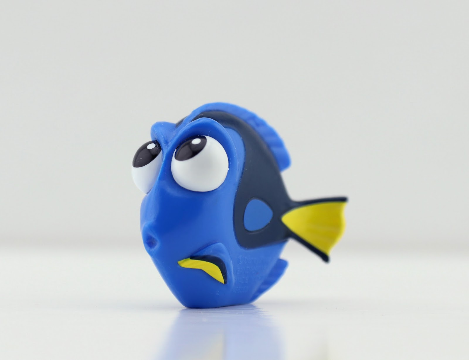 finding dory blind bags series 5