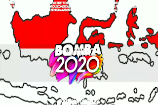 Download Game Android FTS MOD 2020 Bomba Patch 2020 HD