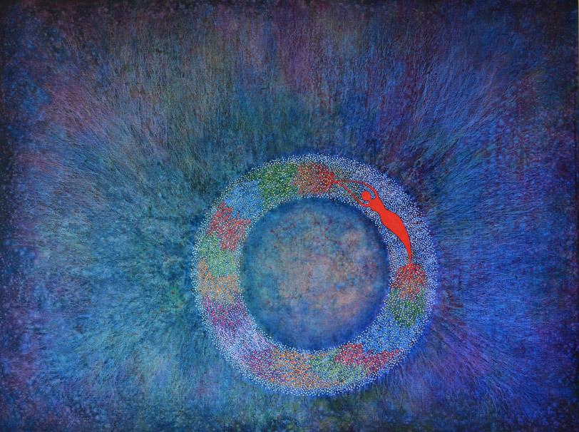 Art   Kathryn Brimblecombe