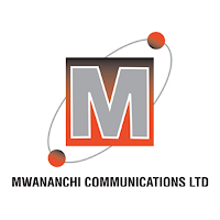 Mwananchi Communications Limited