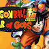 Dragon Ball Super War Of Gods (Español) PPSSPP ISO Free Download & PPSSPP Setting