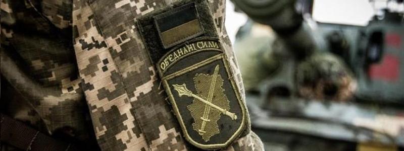 Військовим ЗСУ та ДССТ виплатять 250 млн грн нової винагороди