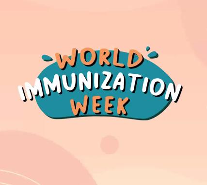 101 Vaksinasi: Kupas Tuntas Vaksinasi Anak