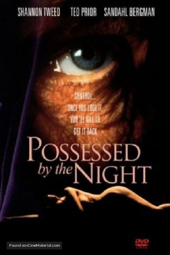 WATCH Possessed by the Night 1994 ONLINE Freezone-pelisonline