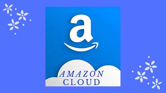 amazon prime benefits, amazon cloud, amazon, amazon prime