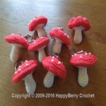 https://www.happyberry.co.uk/free-crochet-pattern/Agaric-Crochet-Mushroom/5067/