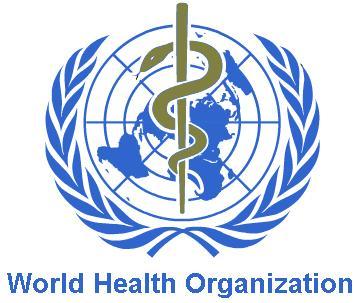 Organisasi Dan 3 Contoh Jenis Organisasi ~ Abdul Ghanni's Blog