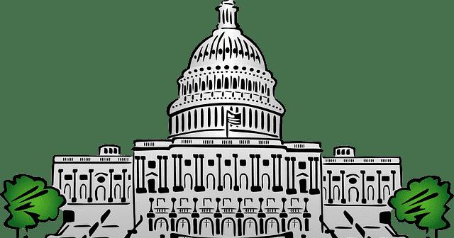 Jelaskan Macam Macam Sistem Politik - Seokilat