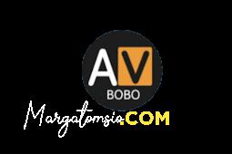 Free Download Apps China Live AVBobo