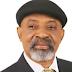 Igbo Presidency: Ngige, Sagay Disagree On Zoning