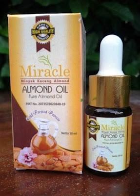 http://pusatprodukkecantikan.com/almod-oil-miracle-mengobati-jerawat-memerahkan-bibir/