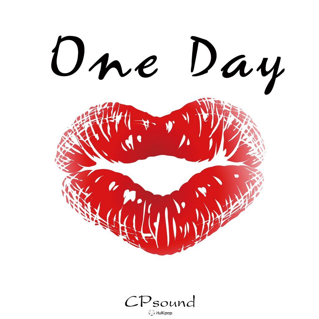 [Single] One Day – One Day