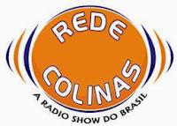 Rádio Colinas FM de Lagoa dos Três Cantos RS ao vivo