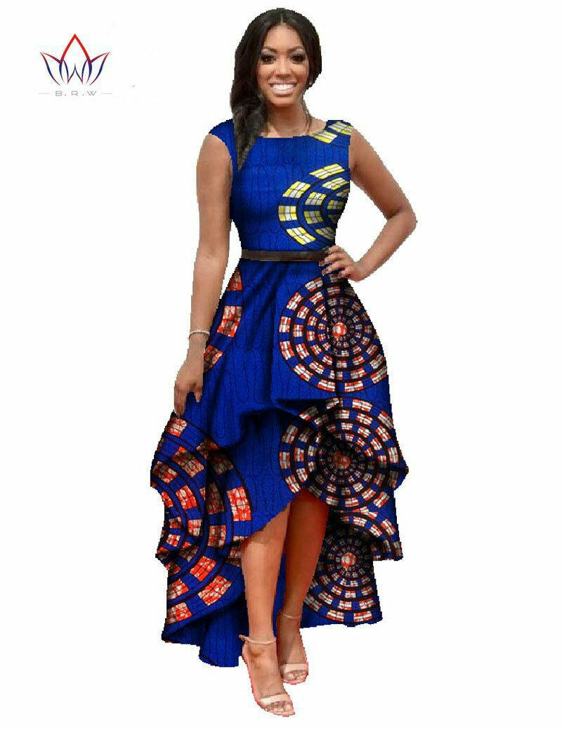 Hot Trends Latest African Fashion Styles By Top African Fashion Designers 2017 Images Glitzzinfo9ja