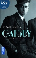 https://dreamingreadingliving.blogspot.com/2019/06/gatsby-le-magnifique.html