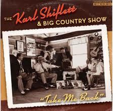Bluegrass Cafe Bluegrass Cafe Playlist 6172012