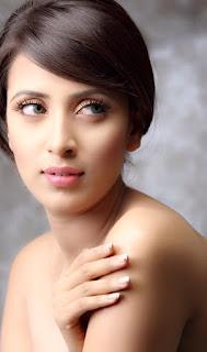 Bidya Sinha Saha Mim Bangladeshi Actress Sexy