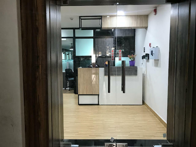 Small Office Space For Rent Near Me Leeway Space