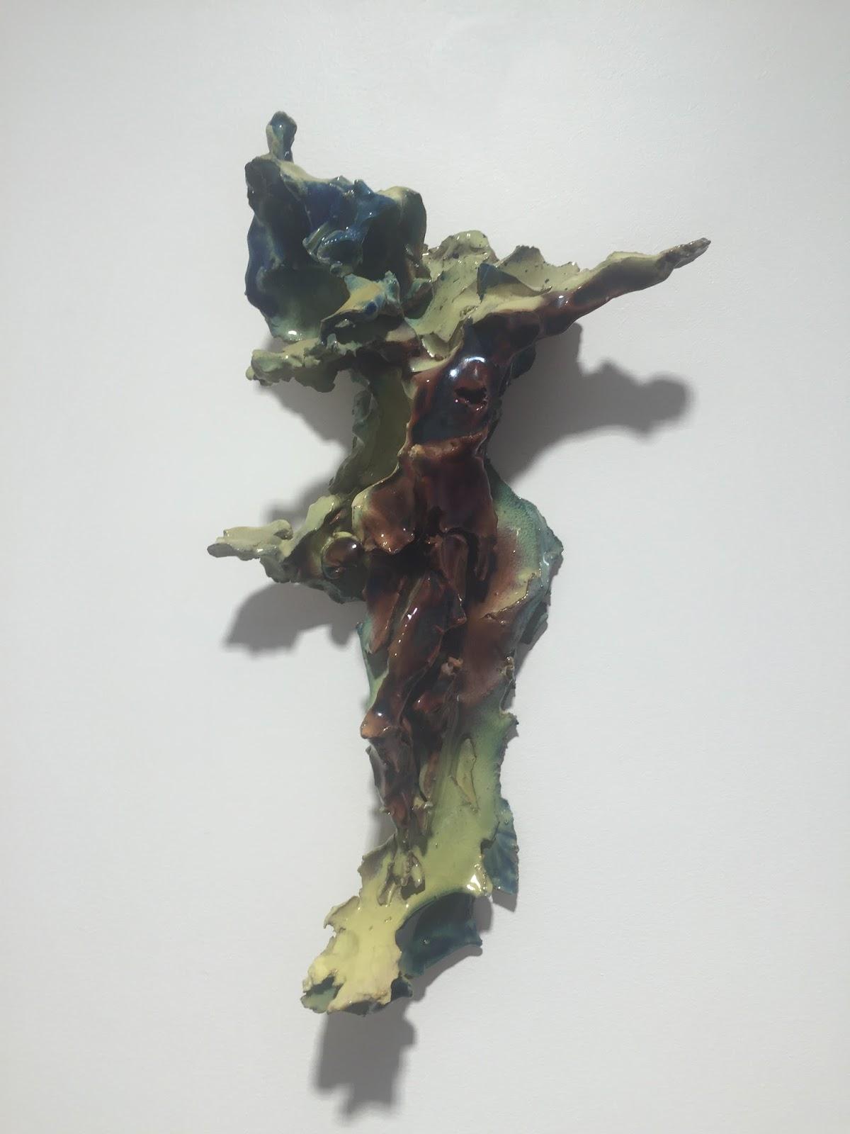 Fx crosses