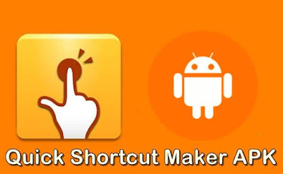 QuickShortcutMaker Apk for Android