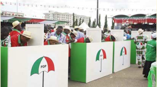 Atiku pledges to revamp Nigerian economy, fight corruption – PDP