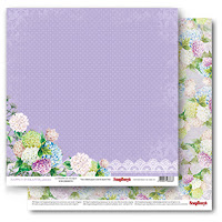 http://kolorowyjarmark.pl/pl/p/Papier-dwustronny-30x30-Scrapberrys-Happily-Ever-After-A-Union-Of-Hearts-/5992