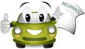 Why Should I Purchase My Auto Insurance Online?
