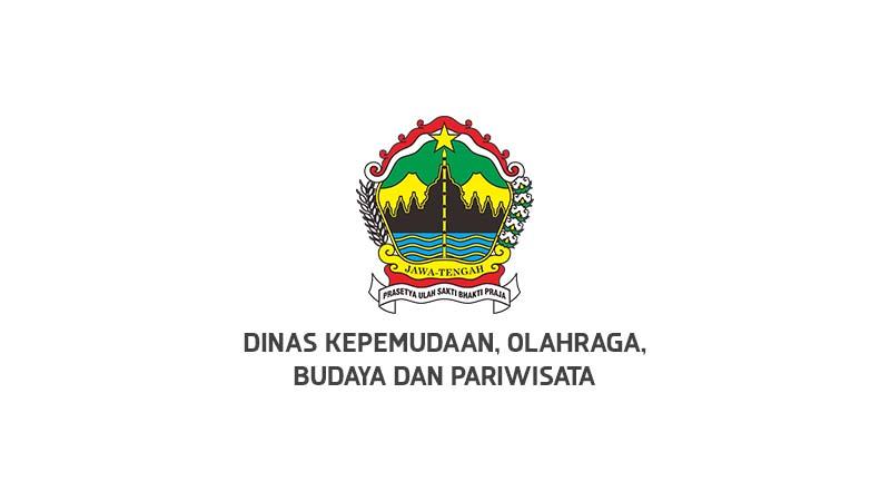 Rekrutmen Tenaga Kontrak Dinas Kepemudaan, Olahraga, budaya dan Pariwisata