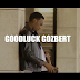 NEW VIDEO | Goodluck Gozbert - Umeshinda Yesu