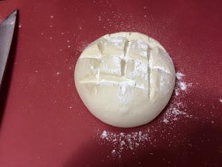 Como hacer Pan rapiodo en solo 1 hora