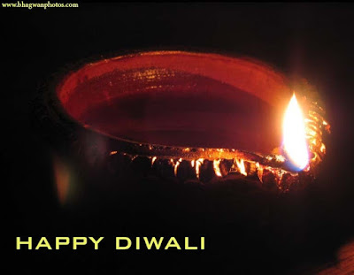 Happy Diwali Image Hd