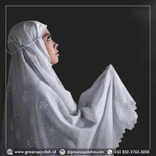 Ternyata Begini Ketentuan Tahajud saat Ramadhan