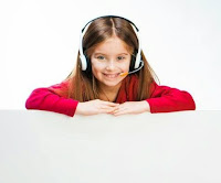 School Headsets with Mic