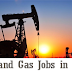 Urgent Requirement - Oil & Gas Jobs in UAE