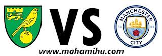 بث-مباشر-لمباراة-مانشستر-سيتي-VS-نوريتش-سيتي-بالدوري-الإنجليزي-الممتاز