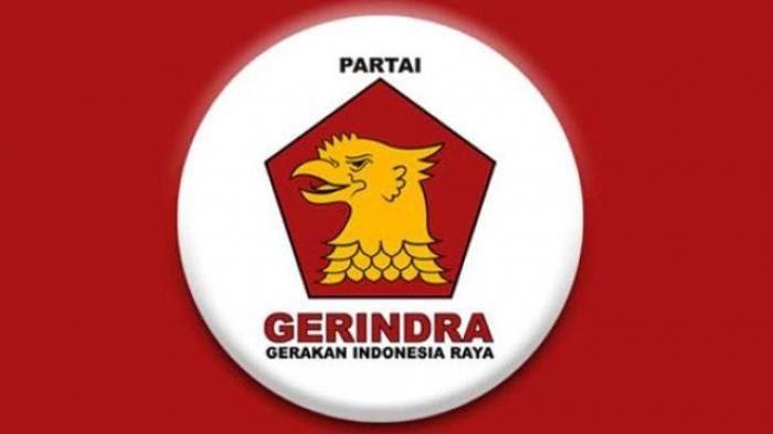 Gerindra Sulsel Kirim Nama-nama Usungan di Pilkada 2020 ke DPP,  Ada Nama Bupati Soppeng