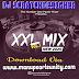 DJ SCRATCHDESIGNER - XXL MIX VOL 1 NEW 2020   Download