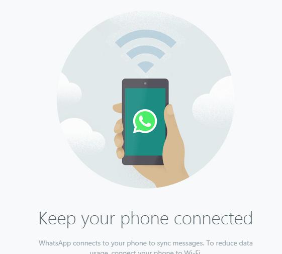 Aplikasi WhatsApp Rilis Fitur Yang Bisa Hapus Pesan Salah Kirim