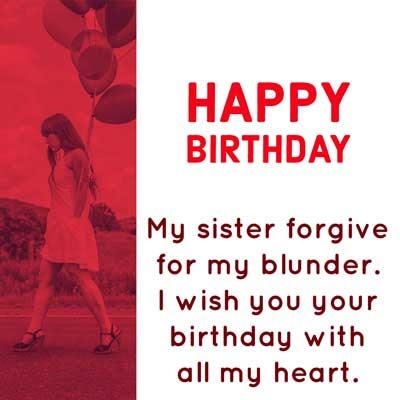 best list on Happy Birthday Wishes