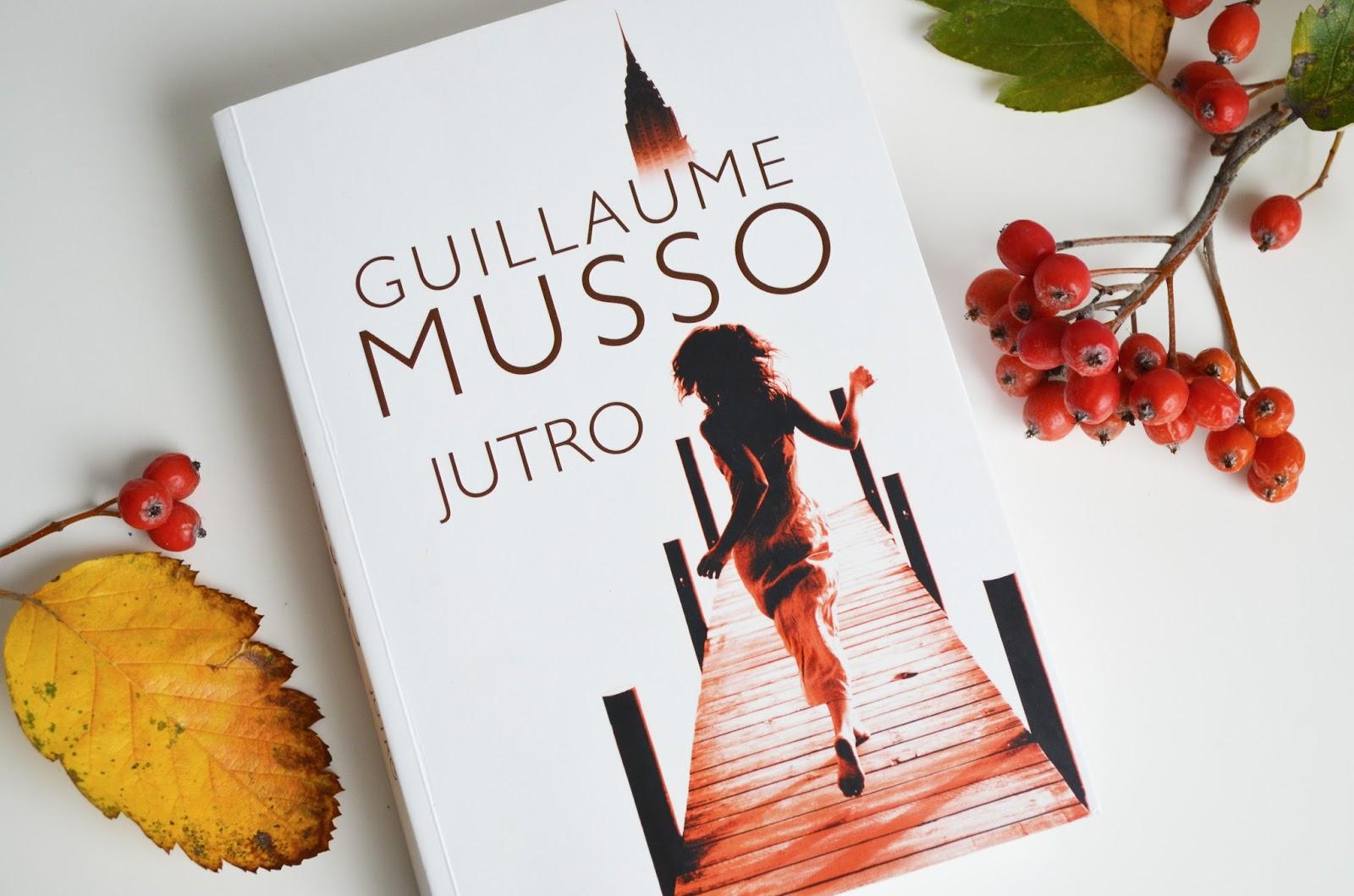 Guillauame Musso