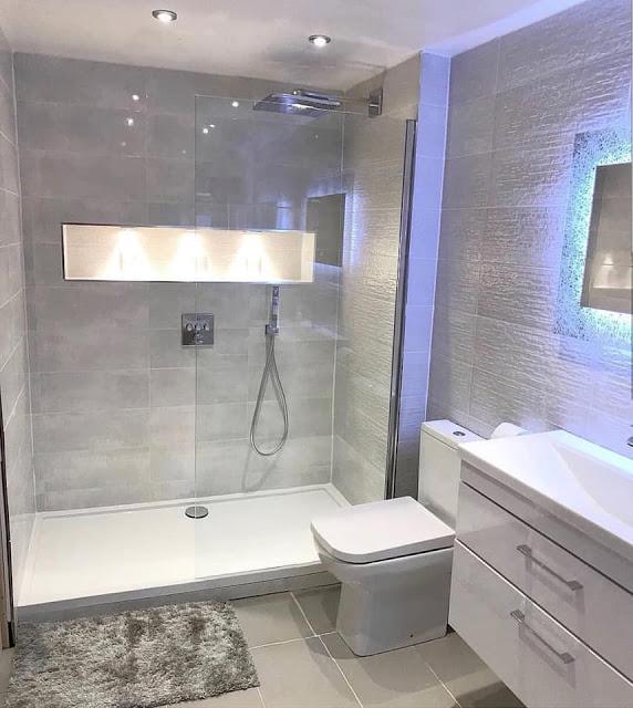 ديكور مغربي يعرض صور حمامات عصرية ديكور مغربي