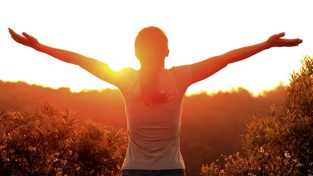 Güneş Işınlarından Korunma Yöntemleri