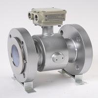 magnetic-flow-meter-flowmeter