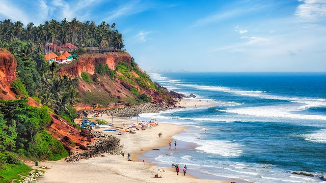 Kerala Tour Package 10 nights 11 Days