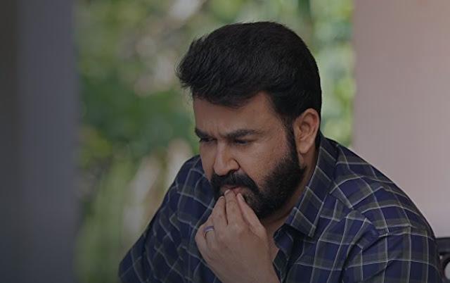 Filmyzilla_Leaks_Drishyam_2_Movie_Online_to_download