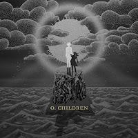 o children gothic rock 2010
