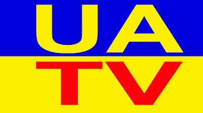 تردد قناة UA TV
